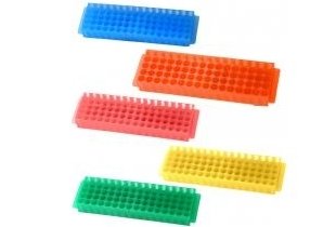 bioplas-micro-centrifuge-tube-rack-holder-box