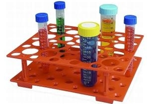 15ml-50ml-centrifuge-tube-rack-holder-box-large