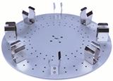 centrifuge-tube-rotator-mixer-shake-Circular_tube_holder