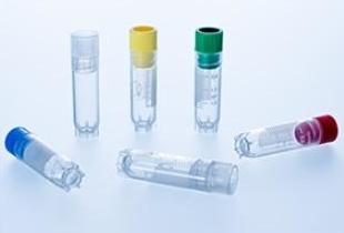 cryo-vials-cryogenic-122263-corning-falcon
