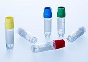cryogenic-vials-nalgene-fisher-cryoware-greiner-126263