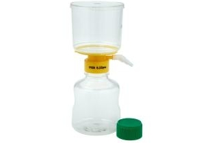 0.22-um-filters-bottle-syringe-filters-500-ml-0-5-liter-13mm-25mm