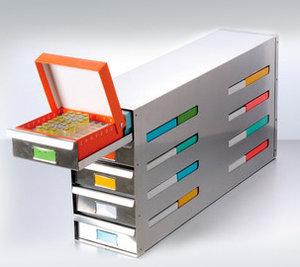freezer-box-steel-rack-holder