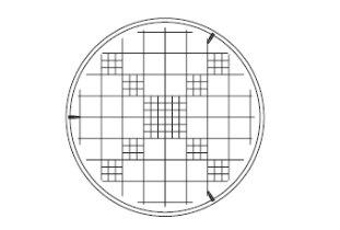germ-count-petri-dish-greiner-bio-one-sterile-94-mm