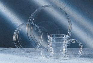 greiner-100mm-petri-dishes-664161-sterile-100-mm-10-cm-petri-dish