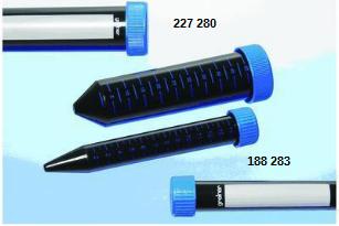 15ml-50ml-centrifuge-tube-brown-amber-black