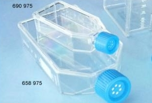 greiner-bio-one-advanced-Cell-culture-flask-T25