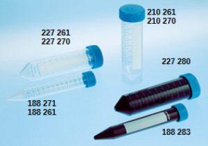 greiner-centrifuge-tube-brown-227280-188280