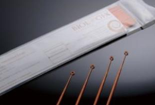 inoculating-loop-10ul-10-ul-biologix