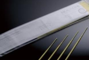 biologix-650002-inoculating-needle-sterile-biologix