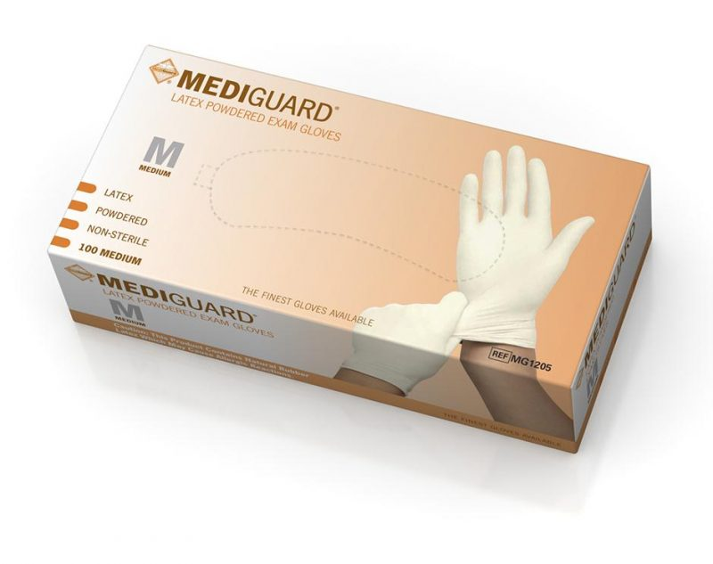 medline-medi-guard-mediguard-exam-gloves-latex