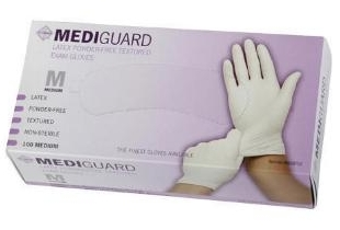 medline-latex-powder-free-gloves