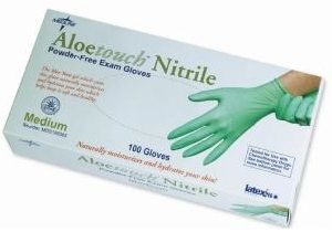 Aloetouch-Nitrile-gloves