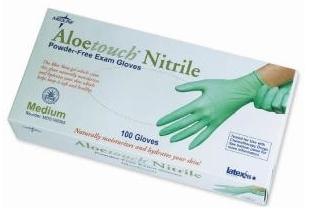 Aloetouch-Nitrile-gloves