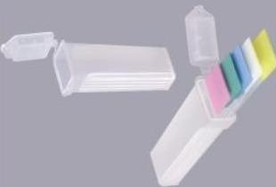 microscope-slide-storage-mailer