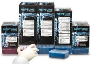 10ul-pipette-tips-box-racked-neptune