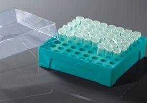 64-well-plastic-freezer-box-micro-centrifuge-tube-storage