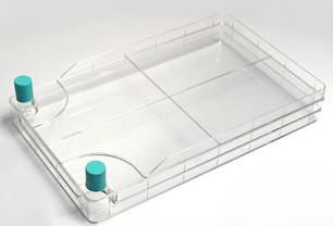 multi-layer-tissue-cell-culture-flask-chamber