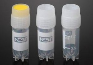 0.5-ml-cryovials-cryogenic-vial-tube-nest-corning-sigma