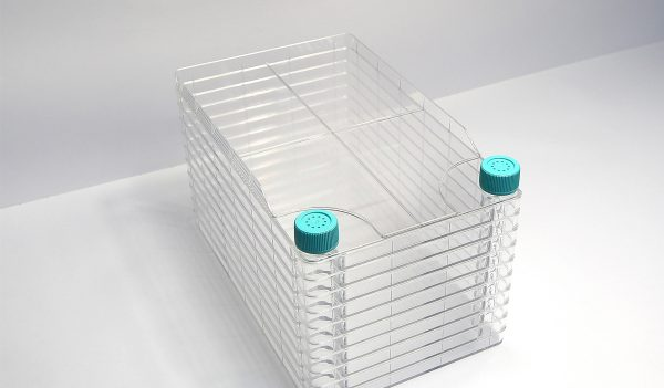 nest-tissue-cell-culture-flask-chamber-10-layer