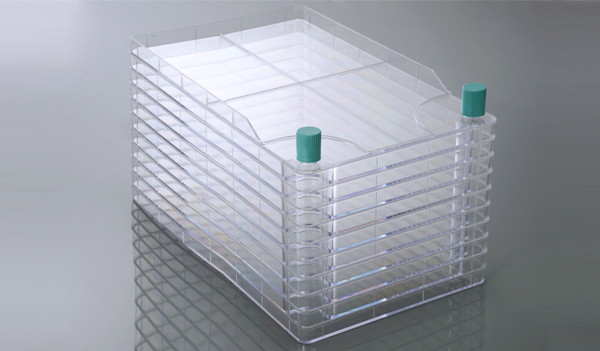 nest-tissue-cell-culture-flask-chamber-10-layer-small-mouth