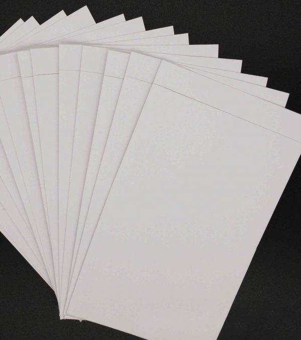 PCR-plate-films