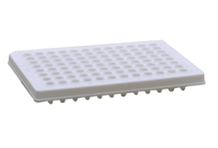 96-well-pcr-plate-white-0.15ml-semi-skirted