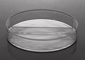 petri-dish-I-2-section-plate-90mm-90-mm