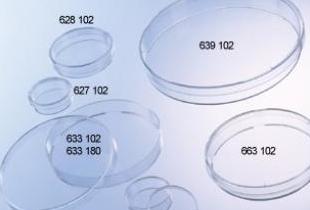 greiner-petri-dish-35-mm-60mm-60-mm