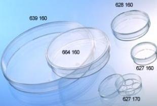 greiner-petri-dish-100mm-10cm-LB-plate