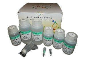 QIAGEN-tip-20-plasmid-dna-midi-prep-kit-Midi-plus