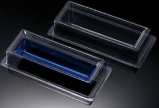 reagent-reservoir-PVC-clear-solution-basin