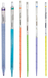 greiner-serological-pipettes-5ml-10-ml-25-ml