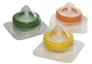 syringe-filter-0-22-micron-um-sterile