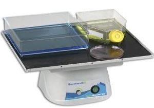 western-blot-tube-mixer-tray-shaker