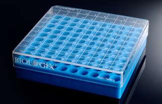 1-inch-freezer-boxes-plastic