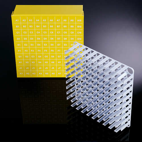 100-well-cardboard-freezer-box-plastic-divider