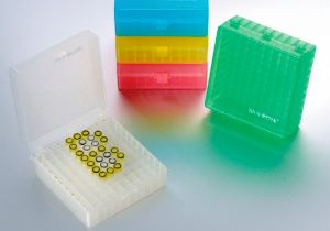100-Place-Polypropylene-Storage-Boxes-Hinged-lid