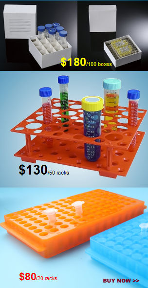 15-ml-50-ml-centrifuge-tube-rack-holder-box-1-5-ml-0-5-ml
