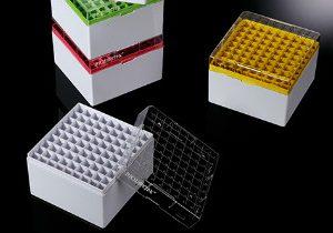 81-well-plastic-freezer-box