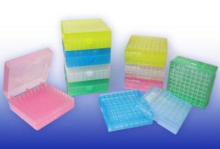 81-well-plastic-freezer-boxes-biologix-909081
