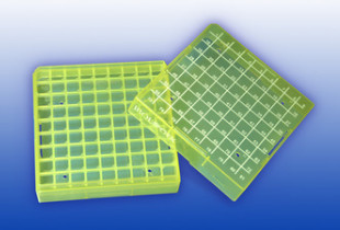 81-well-plastic-freezer-boxes