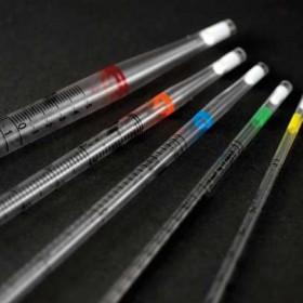 serological-pipette-1-ml-2-ml-5-ml-10-ml-nest-biotechnology