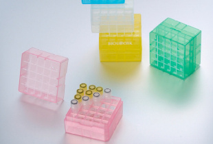 biologix-plastic-cryo-vial-freezer-box-90-9025