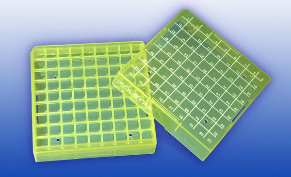 cryo-boxes-81-well-plastic-freezer-boxes