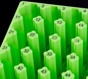 cryo-boxes-vwr-plastic-freezer-boxes-biologix