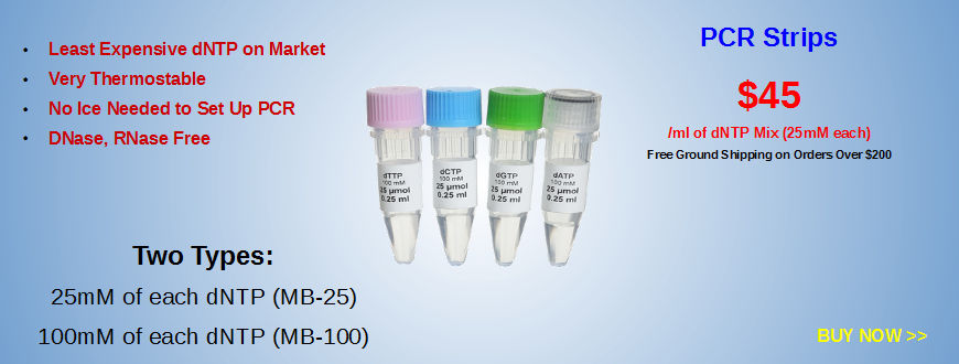 dntp-mix-25mm-100mm-dnaland-scientific-pcr-qpcr