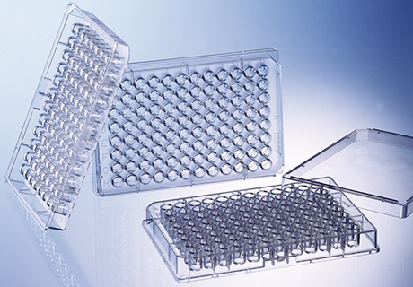greiner-bio-one-elisa-assay-96-well-plate-high-bind-medium-bind-655001