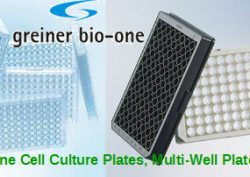 greiner-cell-culture-multi-well-plate-micro-plate-96-well-384-well-6-well-plate-12-well