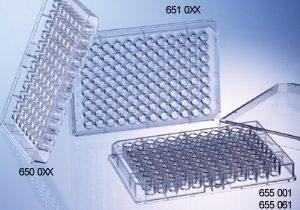 greiner-elisa-96-well-plate-655001-655061-high-bind-medium-assay